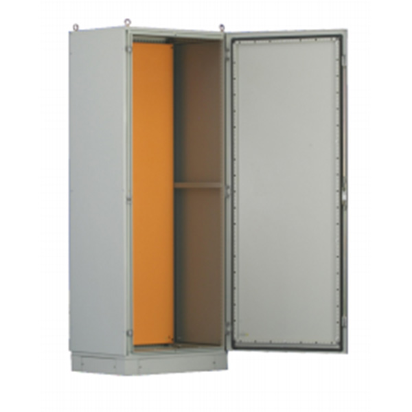 AWF Series Electrical Enclosures