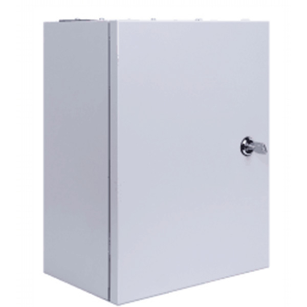 AWG Series Electrical Enclosures