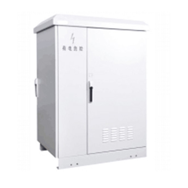AWJ Series Outdoor cabinet