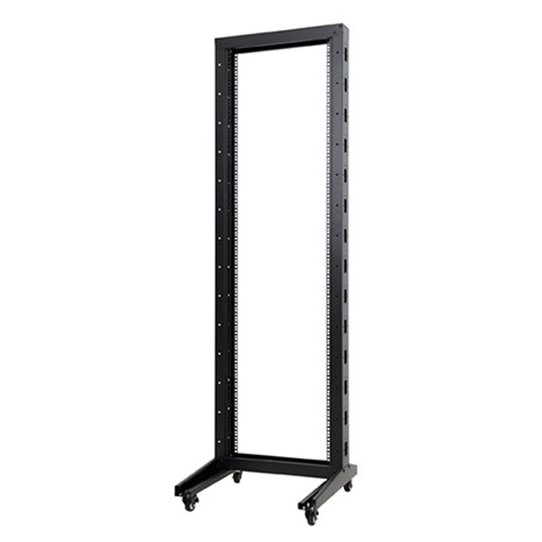 ARB Series 2POST Open Frame Server Rack