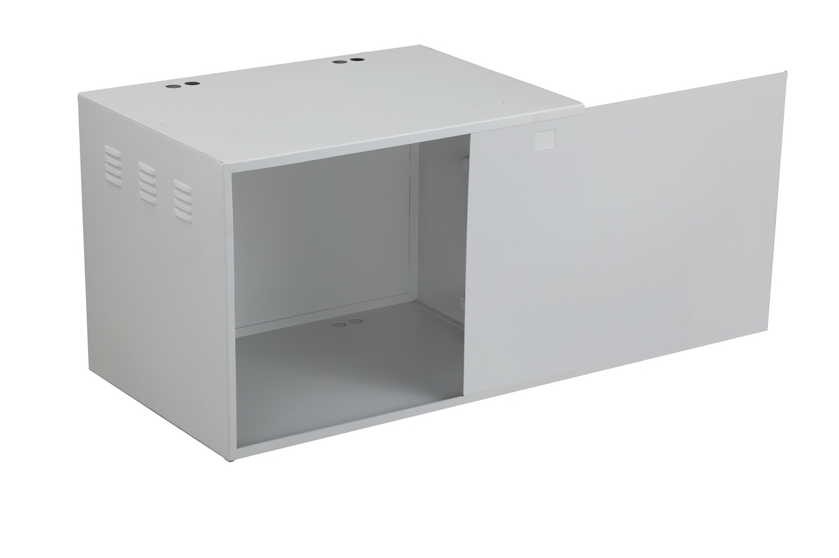 AMO Series Wall Mounted Cabinet